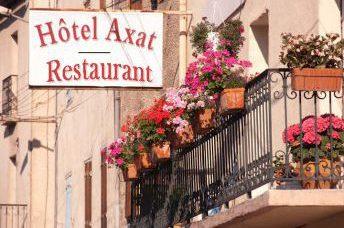Sydfrankrig og Hotel Axat - Oplevelser for alle